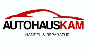 Autohaus KAM
